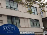 Photo of Savoy Double Bay Hotel