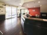 Photo of Miami Hotel Melbourne