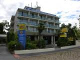 Photo of Addison Hotel