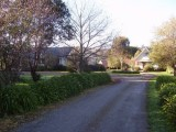 Photo of Neerim Country Cottages