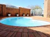 Photo of Dubbo RSL Club Motel
