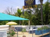 Photo of Aspley Motor Inn
