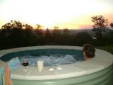 Photo of Wallaby Ridge Retreat