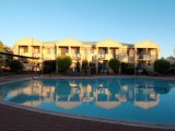 Photo of Country Comfort Intercity Hotel & Apartments