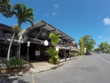 Photo of Global Backpackers Port Douglas