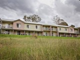 Photo of Bathurst Goldfields Motel