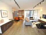 Photo of Sydney CBD Modern Self Contained Three-Bedroom Apartment (41 YRK)