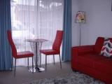 Photo of Avaleen Lodge Motor Inn