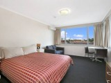 Photo of Citigate Motel Newcastle