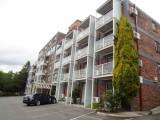 Photo of Adina Place Motel Apartments