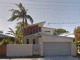 Photo of Palm Beach Holiday Home