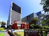 Photo of Seasons Heritage Melbourne