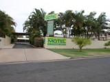 Photo of Emerald Highlands Motel