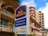 Photo of Best Western Ensenada Motor Inn and Suites