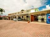 Photo of Paradise Motel