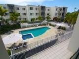 Photo of Splendido Resort Apartments