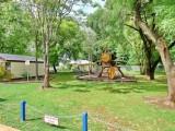 Photo of Wangaratta Caravan and Tourist Park
