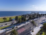 Photo of Novotel Melbourne St Kilda