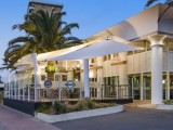 Photo of Watermark Hotel Glenelg