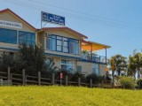 Photo of Best Western Taree Motor Inn
