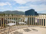 Photo of Apollo Bay Backpackers Lodge