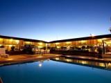 Photo of Golden West Motor Inn