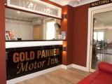 Photo of Bathurst Gold Panner
