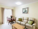 Photo of South Beach Apartments II