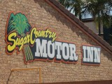 Photo of Comfort Inn Sugar Country
