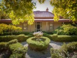 Photo of Erindale Guest House