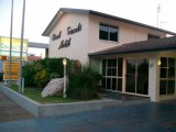 Photo of Coral Sands Motel