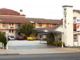 Photo of Cowra Motor Inn