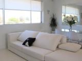 Photo of Bondi Beach Getaway - A Bondi Beach Holiday Home