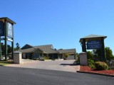 Photo of Lakes Resort Mount Gambier