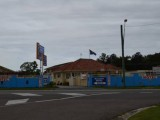 Photo of Buccaneer Motel