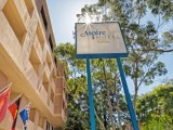 Photo of Aspire Hotel Sydney