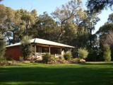Photo of Margaret River Chalets