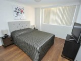 Photo of Pyrmont Self-Contained Modern Two-Bedroom Apartment (210 PY)