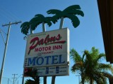 Photo of Rockhampton Palms Motor Inn