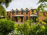 Photo of Comfort Inn Port Fairy & Seacombe House