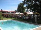 Photo of Captains Lodge International