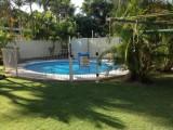 Photo of Kalua Motel
