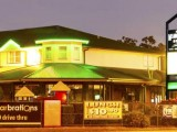 Photo of Meadowbrook Hotel Brisbane