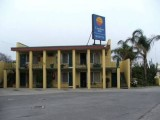 Photo of Comfort Inn Scottys