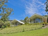 Photo of Kangaroo Valley Golf and Country Resort