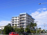 Photo of Beach Palms Holiday Apartments