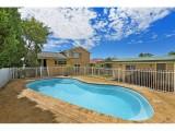 Photo of Arlington Pool House, Gorokan