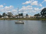 Photo of AAOK Riverdale Caravan Park