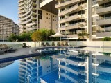 Photo of Meriton Serviced Apartments Broadbeach