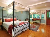 Photo of Belgrave Bed and Breakfast